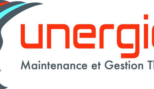 UNERGIES – 450 % de croissance et au 13ème rang des entreprises du BTP Auvergne-Rhône-Alpes