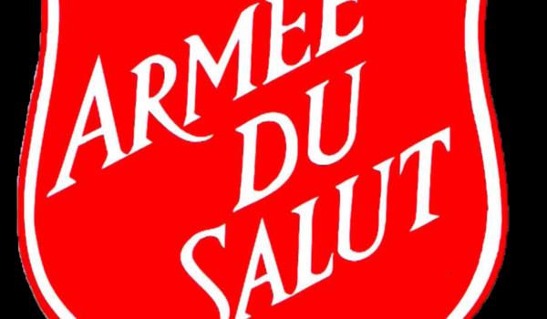 Plus de 100 places d'hébergement d'urgence ouvertes au Conservatoire de Lyon